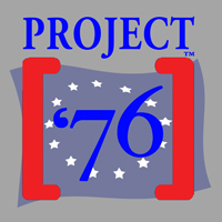 Project-76 Downloads