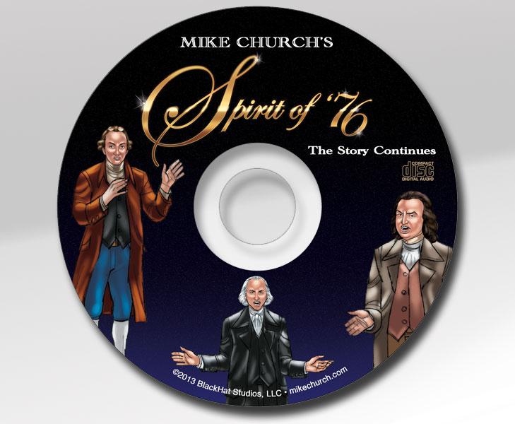 CD's as Digital Downloads