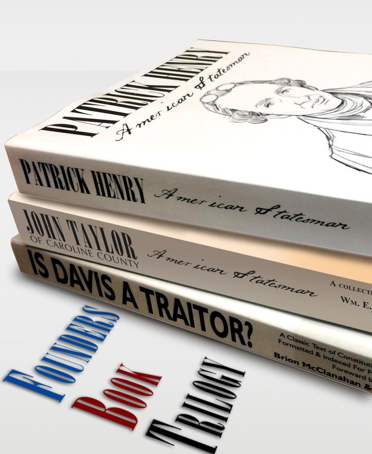 Book Combo Deals