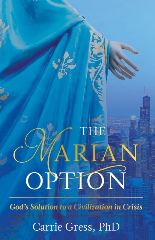 the-marian-option