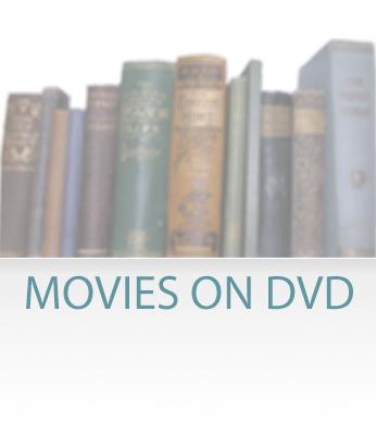 Movies on DVD