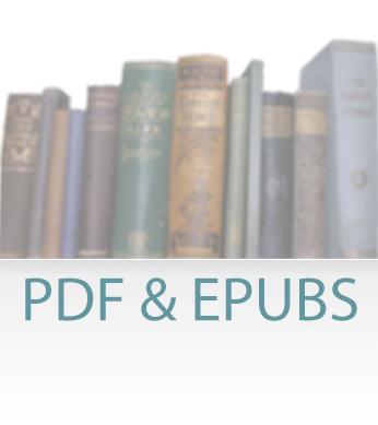 Epubs & PDF