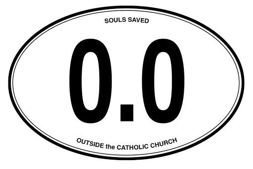 0.0 Souls Saved