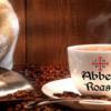 Abbey Roast Coffee