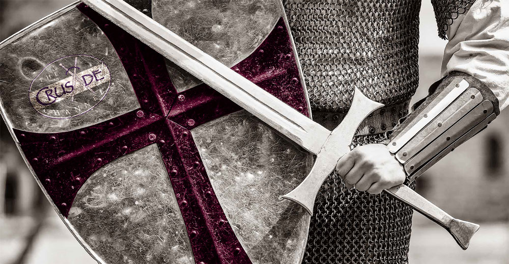CRUSADER_Knight_The_Shield_of_Truth_No_Text